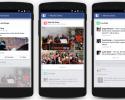 ganar dinero con facebook app